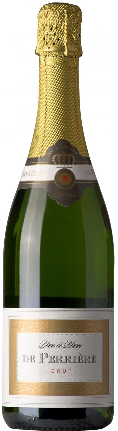Шампанское и игристые