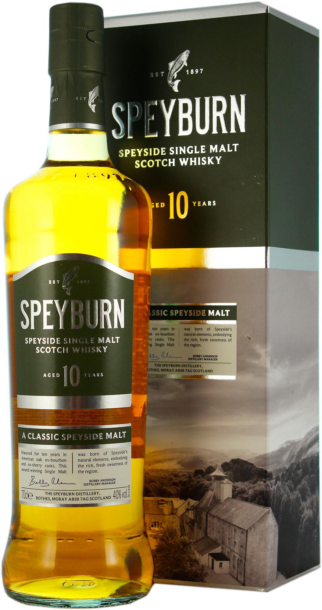 Картинки по запросу Виски Speyburn