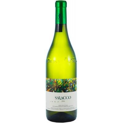 11839be6c907 Вино Москато д Асти – цена, купить – Виновайн